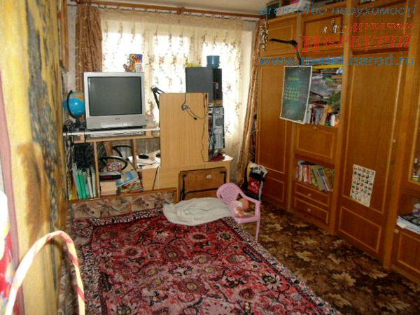 квартира Мукачево