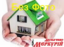 дом Мукачевский район