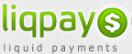 оплатить с помощью liqpay
